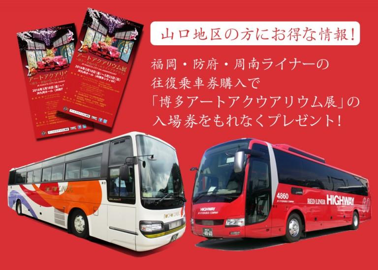 news_0402