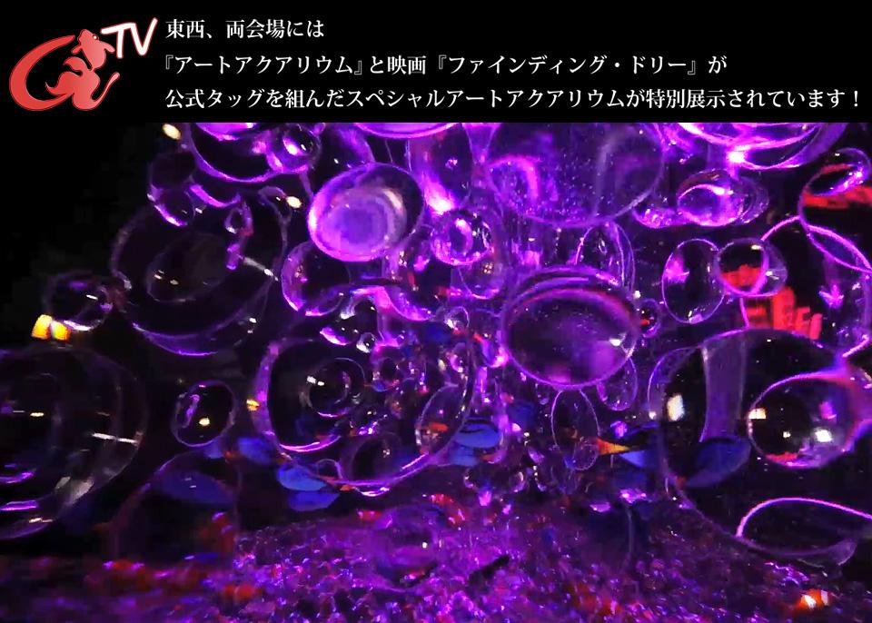 news_0717