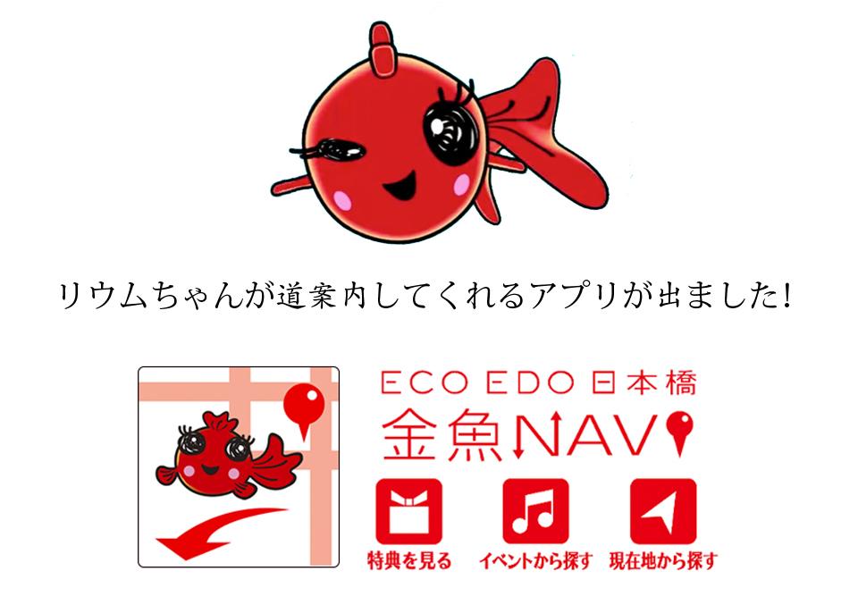 news_0809